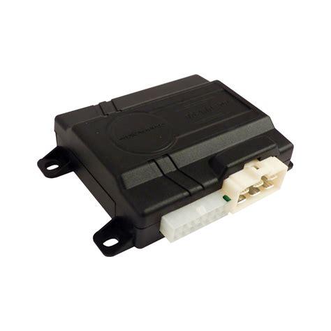 tekonsha voyager brake controller wiring diagram
