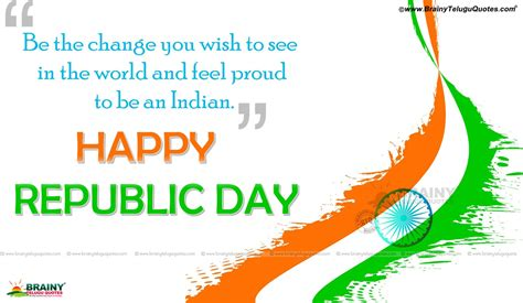 day status beautiful happy republic day wishes and hd wallpapers