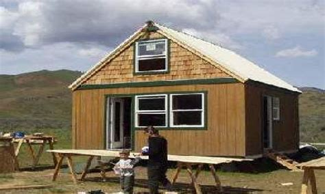Plans For Cabins And Cottages | small cabins and cottages plans small cabins under 1000 sq