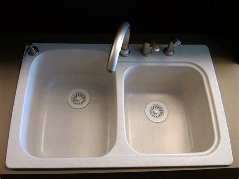 Swanstone Kitchen Sinks Swanstone Kitchen Sinks Cleaning 28 Images Swan Images Colors And Bowl Kitchen Sink On