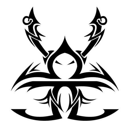 libra tribal tattoo gallery taurus libra gemini tribal by kuroakai on deviantart