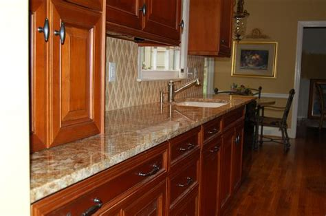 granite kitchen ideas enhance your greatest investment