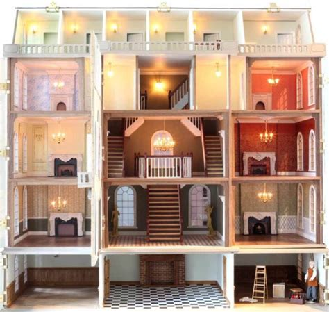 doll houses on ebay 17 best images about miniature basement cellar on pinterest wine cellar dollhouse
