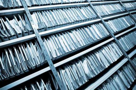Non Conviction Criminal Record Arrest Record Vs Records Vs Criminal Records Vs Convictions The Office
