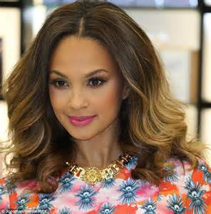 alesha dixon hair color hair color ideas for mixed race google search hair
