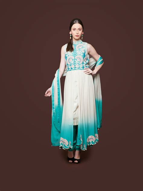 fashion design ladies suit latest designer suits for women fashion fist 16