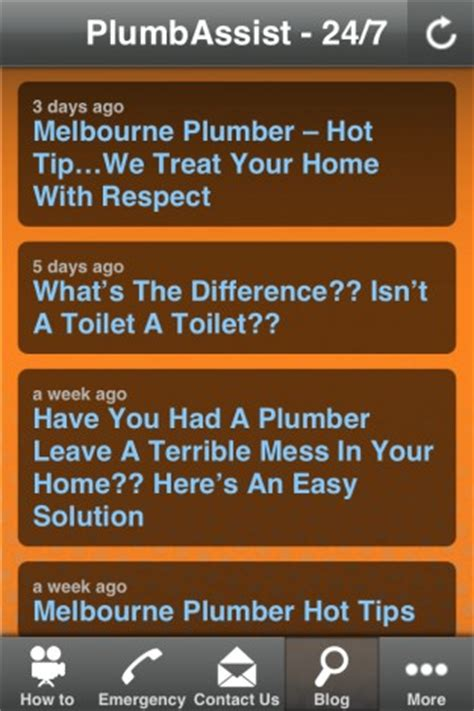 Plumbing Quotes And Sayings by Plumbing Quotes Quotesgram