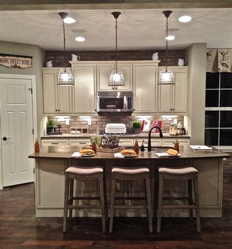 Lowes Kitchen Light Fixtures Lowes Kitchen Island Light Fixtures Besto