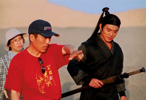 china film import quota what does the chinese film industry get from hollywood cfi