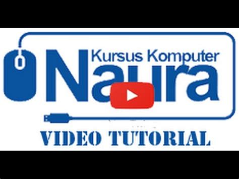 Video Tutorial Codeigniter Bahasa Indonesia | kumpulan video tutorial bahasa indonesia bootstrap php dan