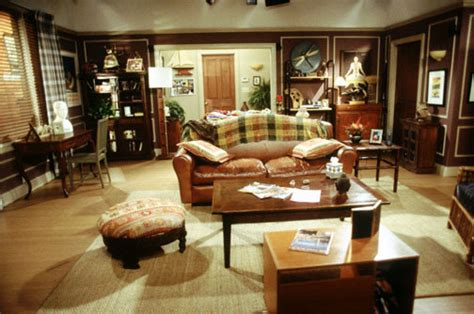 ross sofa friends which quot friends quot sofa are you