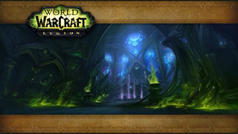 abyssal breach wowpedia your wiki guide to the abyssal aproach wowpedia your wiki guide to the world