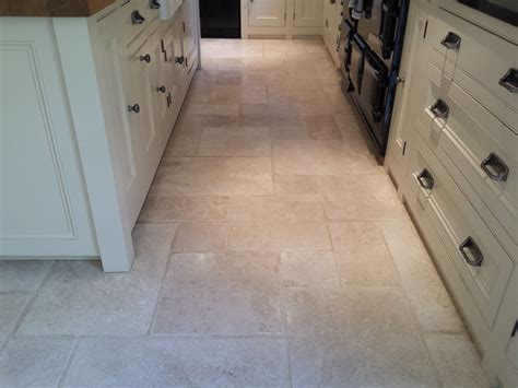 Natural Stone Effect Laminate Flooring Flooring Sw