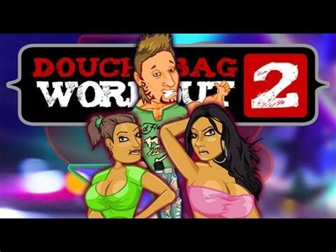 doodle god cheats unblocked cheats for douchebag workout 2