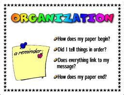 pattern of organization argument celia yeary romance and a little bit of texas when