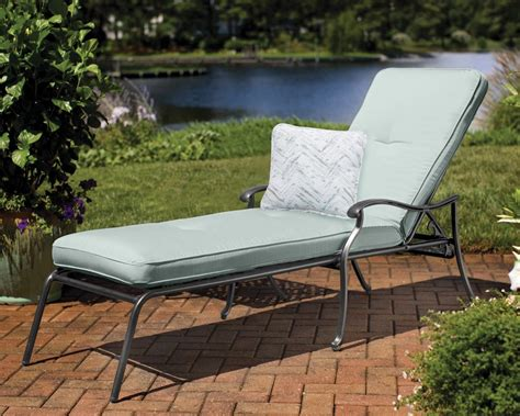 chaise lounge melbourne melbourne chaise lounge green acres outdoor living