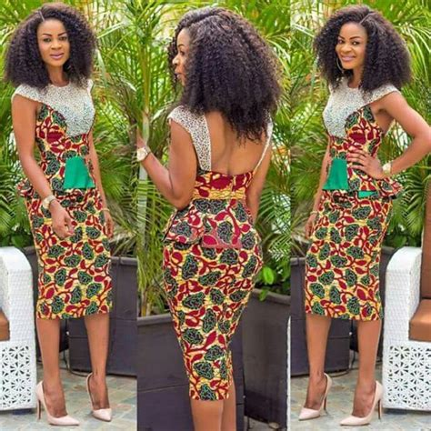 Df Maxi Andrena Mustard Fit Xl Un 33 best pagnifik images on style clothes and prints