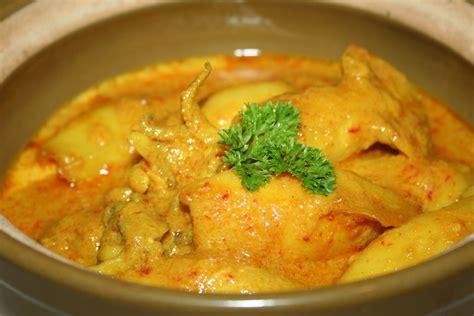 cara membuat opor ayam dapur umami resep cumi masak padang resep masakan dapur arie