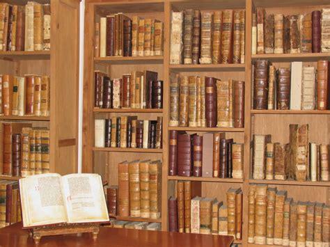 libreria internazionale francescana biblioteca e centro di documentazione francescana