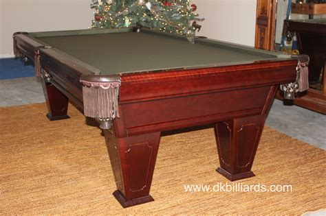 of leisure pool table parts leisure bay pool table 103797 leisure bay pool table parts