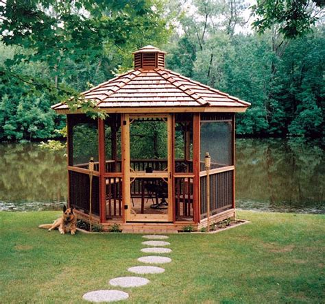 gazebo buy gazebo lowest price 28 images low price retractable