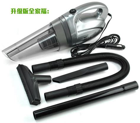 Vacuum Cleaner Ruangan style powerful portable cyclone vacuum cleaner penyedot