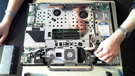 Harga Samsung J5 Ram 2 Giga harga jual laptop acer one 14 i3 hp pavilion 15