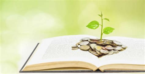 money a novel books bulgarian ict newsflash archive