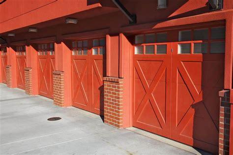 Overhead Door Of Washington Dc Washington Dc 24 7 Garage Doors Service Pop S Garage Doors