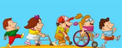 imagenes niños con discapacidad juguetes para todos juguetes adaptados para ni 241 os con