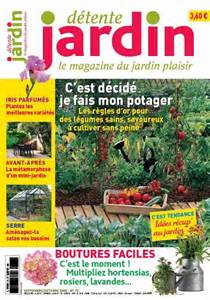 abonnement magazine magazine pdf livre num 233 rique relay
