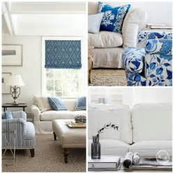 Relaxed living hamptons style diy decorator