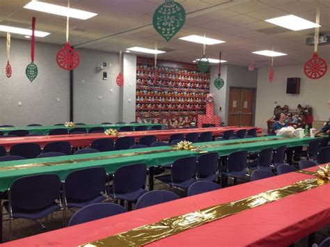 themes for office xmas party office christmas party decorations holidays pinterest
