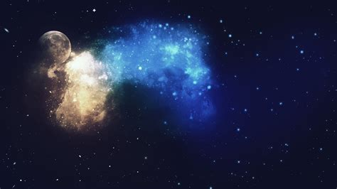 sol luna y estrellas imagui de la luna y las estrellas imagui