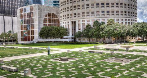 home design plaza ta fl the landscape architecture legacy of dan kiley the