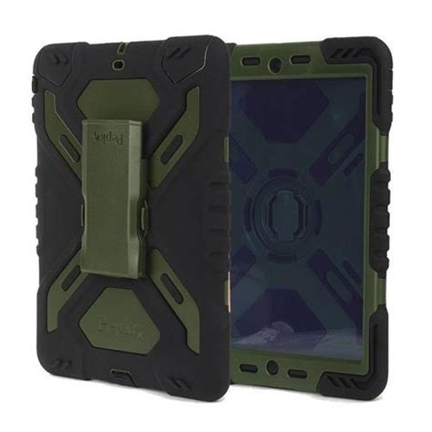air 2 best cases best air 2 waterproof cases on sale right now ipaded