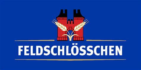unsere sponsoren partner oldtimerclub feldschloesschench