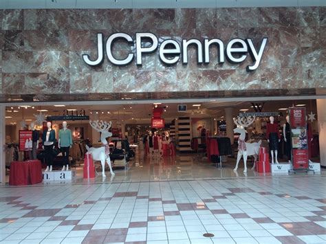 jcpenney baby gear furniture victor ny yelp