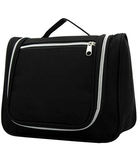 Toiletry Bag Snapdeal Buy Mangalam Multipurpose Toiletry Bag At Best Prices In
