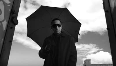 ora por mi daddy yankee prod by nelly el arma secreta objetivo reggaeton official video daddy yankee ora