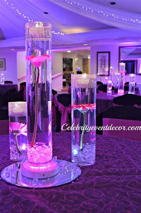 Event Decor by Event Decor Banquet Llc