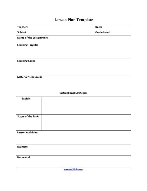 the catholic toolbox lesson plan templates