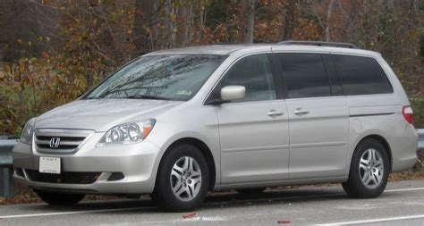 old car manuals online 2003 honda odyssey seat position control using the right wheel nuts locks with the right wheels