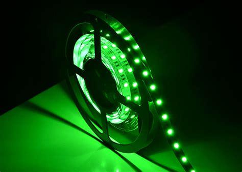 rgb 5050 led jalur lu tercerah epistar chip smd led jalur untuk dekorasi