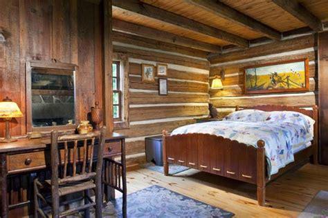 snoring room design a snoring room