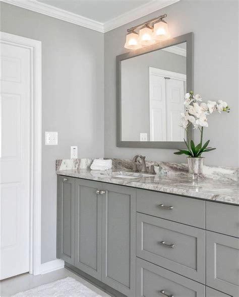 cool bathroom ideas  home bathroom paint colors