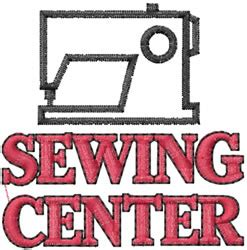 design center embroidery sewing center embroidery designs free machine embroidery
