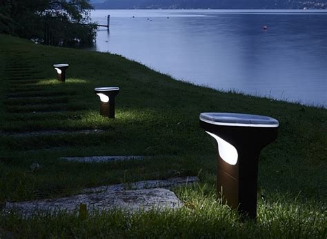 leroy merlin illuminazione giardino casa immobiliare accessori leroy merlin illuminazione