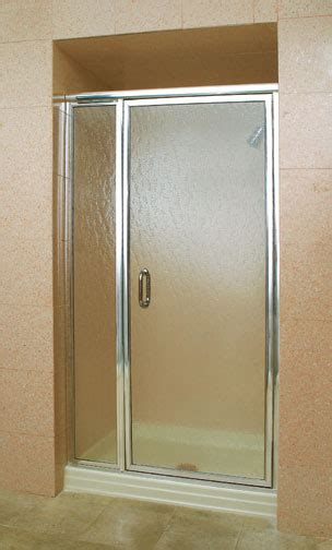 century shower doors nj lucette series century bathworkscentury bathworks