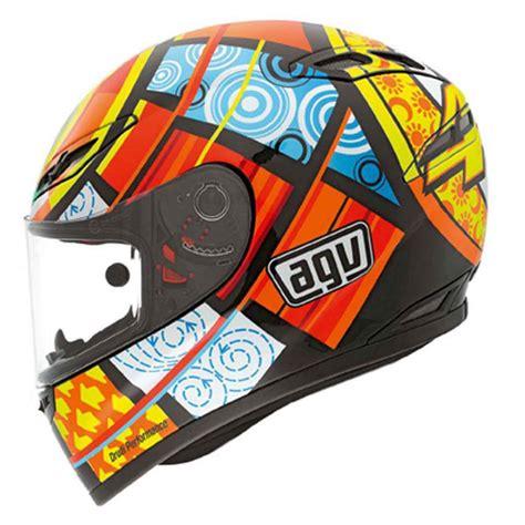 agv gp tech capacete agv gp tech elements s 243 xl ganhe bon 233 agv